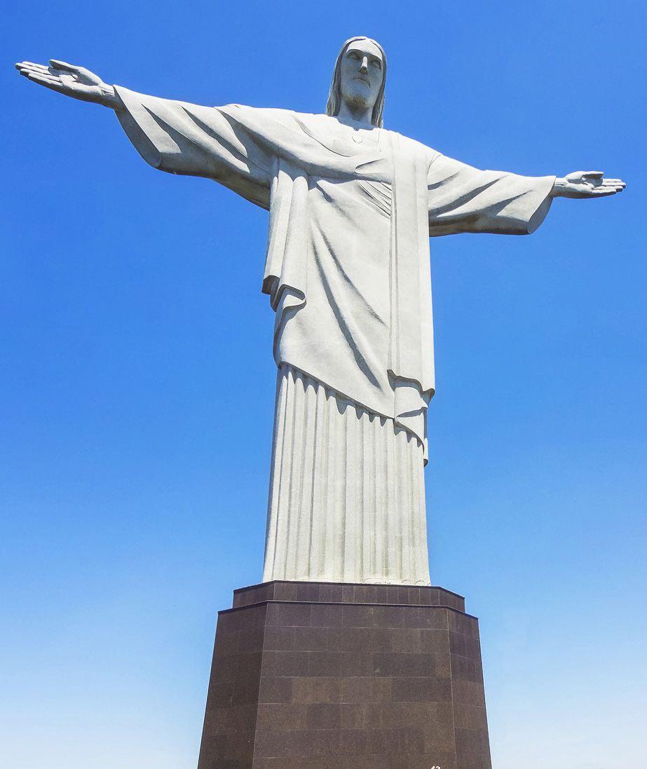 Jesus statue.jpg