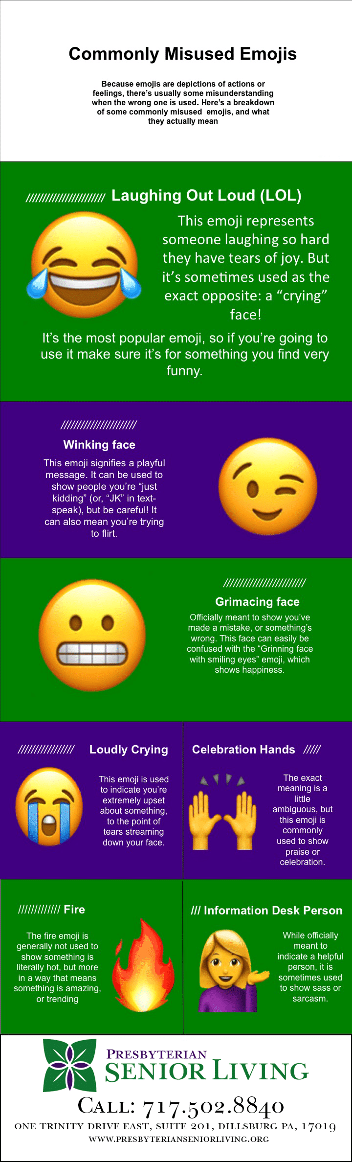 Misused emoji infographic final5.png