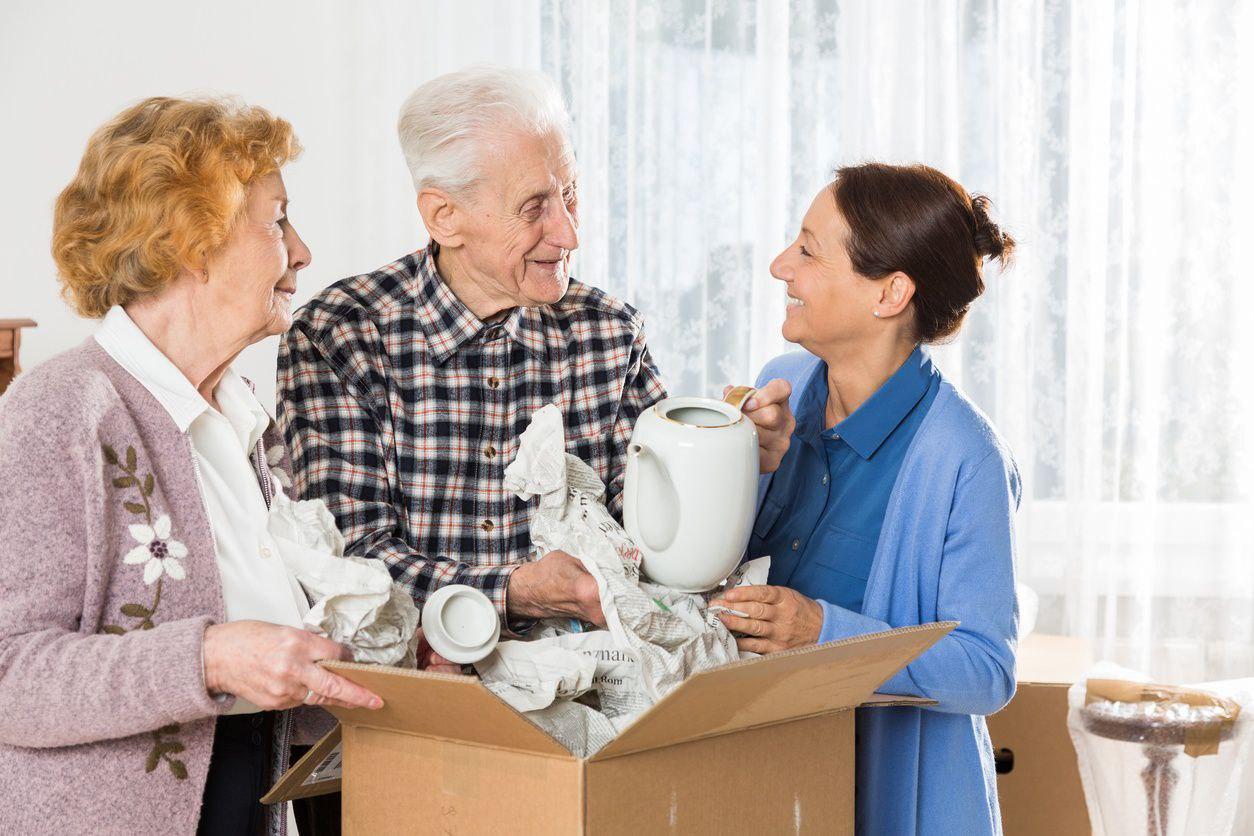 Moving to senior living.jpg