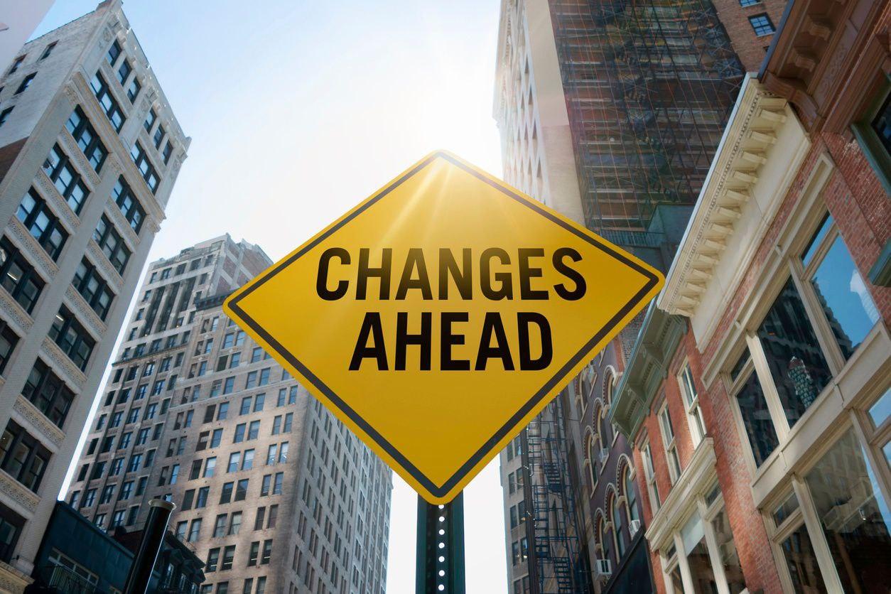 Reflections leadership change.jpg