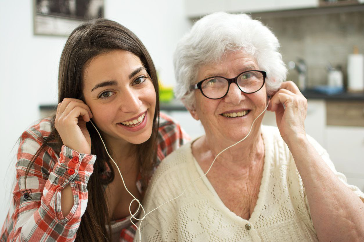 Senior granddaughter music.jpg