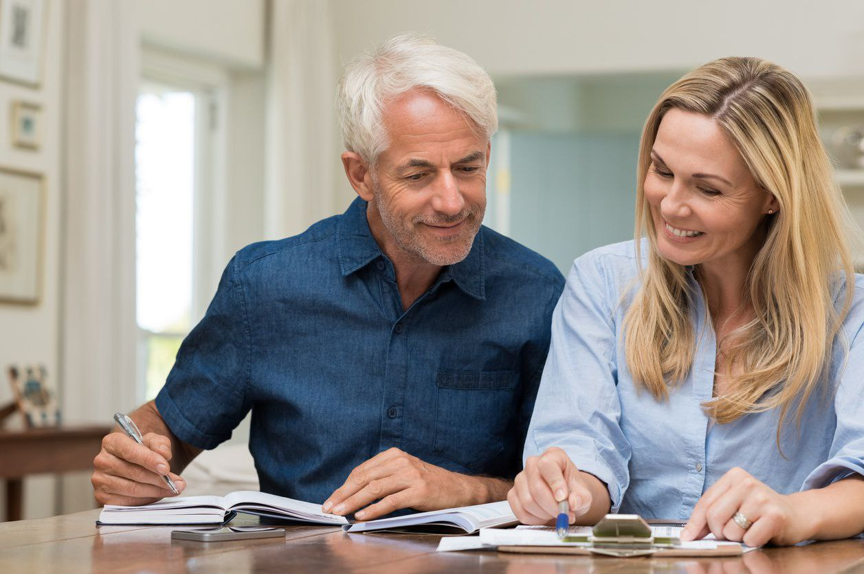 Senior living move planning.jpg