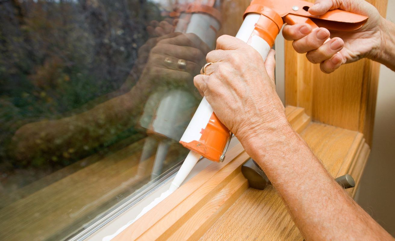 Winter caulk window save money.jpg