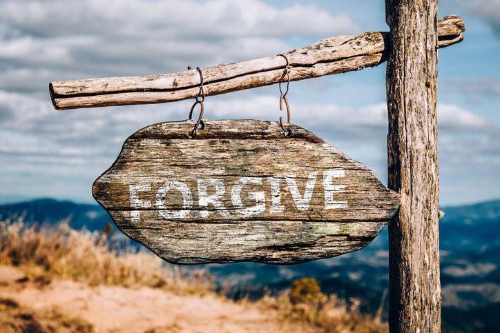 Forgivenes.jpg