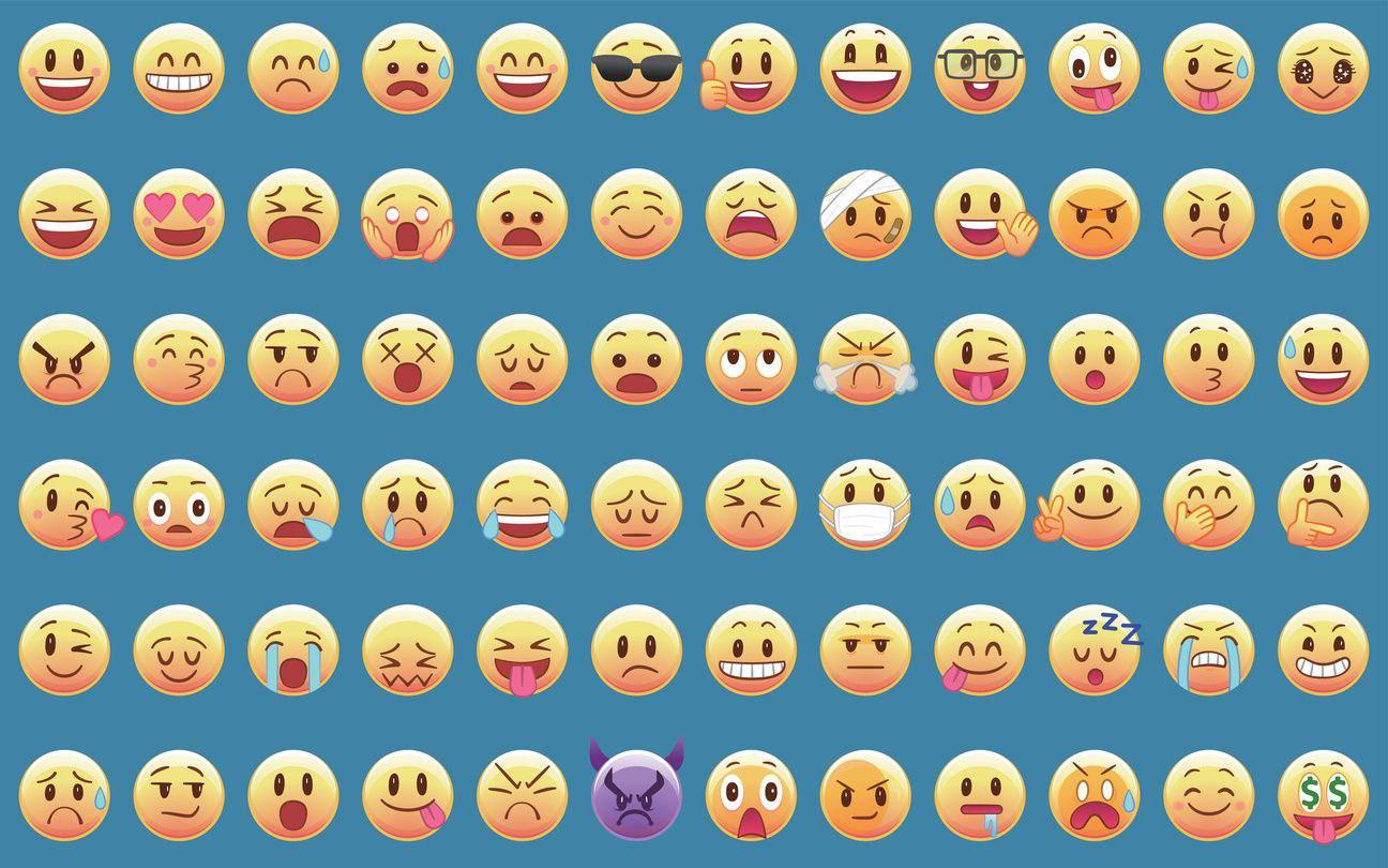 emojis list.jpg